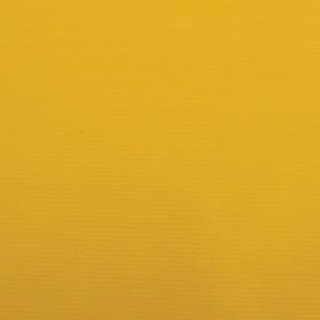 Canson kraftpapier ft 68 x 300 cm, geel
