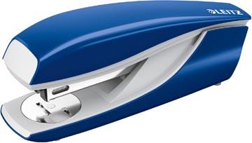 Leitz NeXXt WOW 5502 nietmachine, blauw