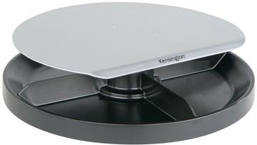 Kensington SmartFit Spin Station Monitorstandaard